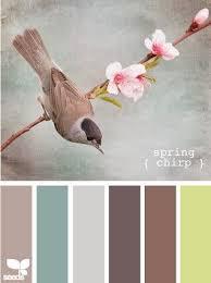 16 best big bathroom colors images on pinterest valspar paint