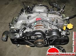forester subaru 2002 2002 2005 subaru forester sg5 engine jdm ej203 sohc 2 0l egr