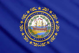 New Hampshire travel assistant images New hampshire state veteran 39 s benefits jpg