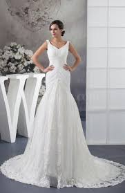 bridal dresses plus size ifitdress com