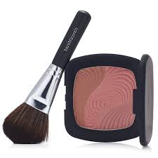 bareminerals the beauty of bliss colour boost u0026 brush page 1