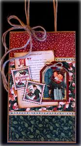 337 best graphic 45 a christmas carol images on pinterest