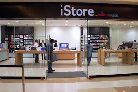 store in india apple tripling franchise stores in india but apple stores still