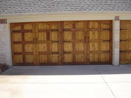 Overhead Door Dallas Tx by Wood Garage Doors Dallas Garage Door In Wood Amarr Wood Garage