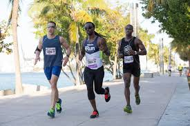 miami beach halloween party 2017 our favorite races in miami athlinks blog