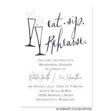 wedding rehearsal dinner invitations invitation to a wedding marvelous wedding rehearsal dinner