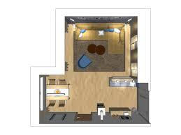 Wohnzimmer Planen 3d Wohnzimmerplanung Von Innenarchitekten Raumax