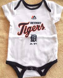 Detroit Tigers Crib Bedding Detroit Tigers Baby Crib Bedding Baby Bedroom