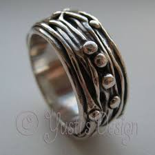 art silver rings images 673 best art clay silver inspiration images jpg