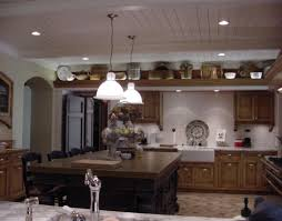 Restaurant Kitchen Lighting Ceiling Modern Light Fixtures Awesome Ceiling Hanging Lights