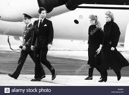 tormented by grief prince charles princess diana and duchess of