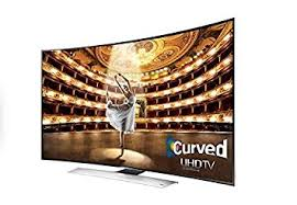 amazon black friday samsung 65 amazon com samsung un65hu9000 curved 65 inch 4k ultra hd 120hz 3d