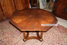 dining tables part 20