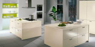 couleur magnolia cuisine cuisine couleur magnolia myfrdesign co