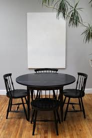 wayland low back side chair u2014 o u0026g studio