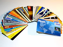 Vermont best travel credit cards images An expert reveals the best credit card to earn travel rewards and jpg