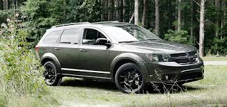 jeep journey 2012 the 25 best 2016 dodge journey ideas on pinterest dodge journey