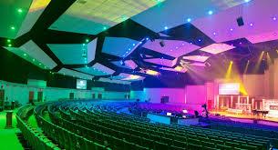 church designer magazine led house lights spec d to transform