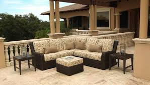 outdoor furniture rental lawn leisure posts from outdoor furniture