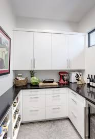nj kitchen cabinets kitchen cabinet rooms for rent in perth amboy nj builders