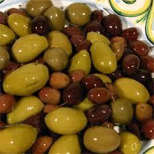 italian olives olives bulk italian olive medley bulk