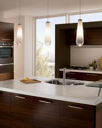 modern kitchen pendant lighting light fixtures amazing schoolhouse pendant light lowes home