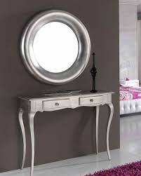 console table and mirror set modern console table and mirror set 33c51