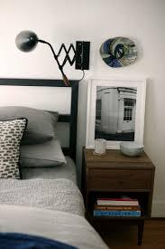 Master Bedrooms Designs 2014 99 Best 2014 Considered Design Awards Images On Pinterest Design