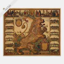 compare prices on lion decor home online shopping buy low price