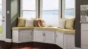 Ikea Hack Window Seat Brilliant Design Ideas For Window Seat Storage Design Ideas