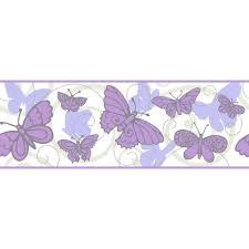 Decorative Wallpaper Borders Wallpaper Borders Color Family Silvers Goingdecor