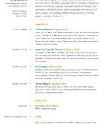 top resume examples resume example and free resume maker