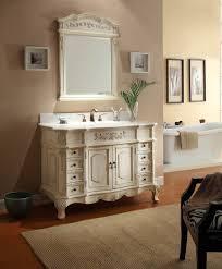download french provincial bathroom design gurdjieffouspensky com