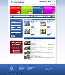 Craigslist Real Estate Ad Templates classifieds software script in php for your own classifieds ads