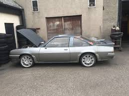 opel manta 1980 d plate opel manta gte coupe 1987 for sale cars for sale opel