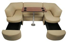 Rv Sofas For Sale by Furniture For Campers Rv Rear Ac S Heaters Bella Rv Grand Room