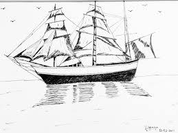 sketches vishnumaya