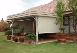 Outdoor Blinds Awnings Outdoor Blinds Canvas Blinds Patio Blinds Awnings Louvre