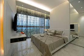 rideau chambre à coucher adulte chambre à coucher adulte 127 idées de designs modernes chambre