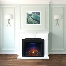 greystone electric fireplace troubleshooting grey tv stand stone