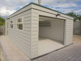 garage flat roof carport plans hot roof construction metal roof full size of garage flat roof carport plans hot roof construction metal roof versus shingle large size of garage flat roof carport plans hot roof