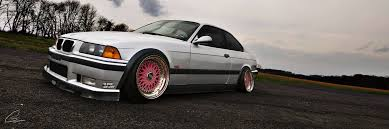 bmw m3 stanced 1998 stanced bmw by jackinaboxdesign on deviantart
