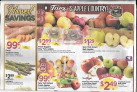 halloween express coupon printable tops markets 10 9 10 15 ad scan and coupon match ups to save you