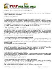 consolidated digest of case laws jan 2013 may 2013 leasehold