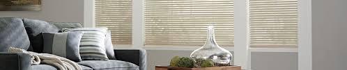 sheer shades shutters in chandler az southwestblinds com