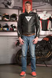 cheap motorcycle jackets for men sizing and buying big u0026 tall motorcycle gear revzilla