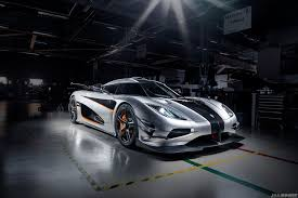koenigsegg one 1 koenigsegg images koenigsegg one 1 hd wallpaper and background
