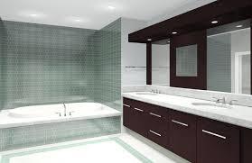 bathroom ideas australia bathroom 8 tile trends for 2017