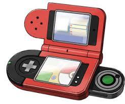 Pokémon Diamond & Pearl - Aventuras na Região de Sinnoh - Episódios e Inscrições Images?q=tbn:ANd9GcSePAclYYGU7ciJ0Ych0qQQOTOEZZN71ZVADHWeJMZaLH2UJ3LV