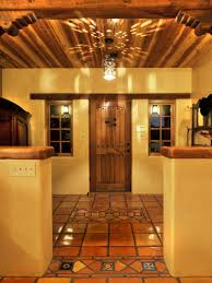 kitchen ideas galley kitchen designs mexican kitchen decor ideas